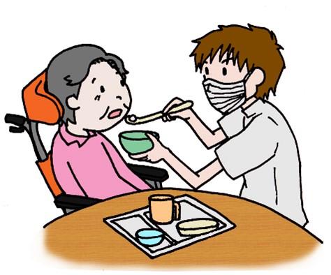 リハビリテーションを中心とした訪問看護における看護職員の訪問頻度
